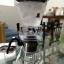 เครื่องชงกาแฟสกัดเย็นแบบดริป Ice Drip ทำ Cold Brew ขนาด 600ml+ฟรีกาแฟสดบดพร้อมชง 250g 1ถุง thumbnail 2