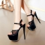 Preorder รองเท้าแฟชั่น สไตล์เกาหลี 31-43 รหัส 9DA-3249 thumbnail 1