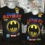 แบทแมน สีดำ (Batman champion) thumbnail 1