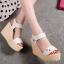 Preorder รองเท้าแฟชั่น 31-42 รหัส N5-4473 thumbnail 1
