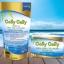 Colly Cally คอลลี่ คอลลี่ คอลลาเจนแท้ชนิดแกรนูล thumbnail 10