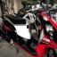 (ได้เจ้าของใหม่แล้ว) ps สีดำแดง รุ่นยอดนิยม เครื่องดีสีสวย thumbnail 5