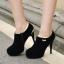 Preorder รองเท้าแฟชั่น สไตล์เกาหลี 32-43 รหัส 9DA-95010 thumbnail 1