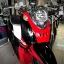 (ได้เจ้าของใหม่แล้ว) ps สีดำแดง รุ่นยอดนิยม เครื่องดีสีสวย thumbnail 2