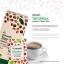 Trim Max Coffee กาแฟทริมแม็กซ์ ลดน้ำหนัก thumbnail 3
