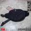 กระเป๋าคาดเอว Dainese D Exchange SMALL thumbnail 9