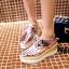 Preorder รองเท้าแฟชั่น สไตล์เกาหลี 32-43 รหัส 9DA-5171 thumbnail 1