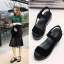Preorder รองเท้าแฟชั่น สไตล์เกาหลี 30-44 รหัส 9DA-2349 thumbnail 1