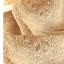 เสื้อลูกไม้แขนยาวสีครีม ผ้าลูกไม้และซับใน คุณภาพดี สวมใสสบาย งานเนี้ยบ รหัส A72 thumbnail 7