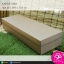 CN1-01-001 : กล่องฝาครอบ ขนาด 20.0 x 59.5 x 10.5 ซม. thumbnail 2