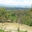 ที่ดิน 100 ไร่ เนินวิวสวย เชียงใหม่ &#x2605 100 rai of land overlooking the beautiful Chiang Mai &#x2605 thumbnail 7