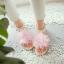 Preorder รองเท้าแฟชั่น สไตล์ เกาหลี 33-43 รหัส 9DA-4024 thumbnail 1