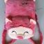 ขายส่ง ตุ๊กตาผ้าห่มนาโน 7แบบ ส่ง 190 บาท thumbnail 6