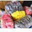 ขายส่ง ตุ๊กตาผ้าห่มนาโน 7แบบ ส่ง 190 บาท thumbnail 12