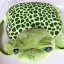 ขายส่ง ตุ๊กตาผ้าห่มนาโน 7แบบ ส่ง 190 บาท thumbnail 4
