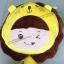 ขายส่ง ตุ๊กตาผ้าห่มนาโน 7แบบ ส่ง 190 บาท thumbnail 8