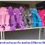 ขายส่ง ตุ๊กตาช้างผ้าห่มนาโน ส่ง 240 บาท thumbnail 2