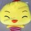 ขายส่ง ตุ๊กตาผ้าห่มนาโน 7แบบ ส่ง 190 บาท thumbnail 5