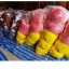 ขายส่ง ตุ๊กตาผ้าห่มนาโน 7แบบ ส่ง 190 บาท thumbnail 11