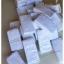 ขายส่ง ผ้าเช็ดผมนาโน สีขาว (แบบหนา) 30*70ซม. ส่ง 18 บาท thumbnail 11
