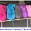 ขายส่ง ตุ๊กตาช้างผ้าห่มนาโน ส่ง 240 บาท thumbnail 3