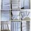 ขายส่ง ผ้าเช็ดตัวนาโน สีขาว แบบหนา ส่ง 49 บาท thumbnail 7
