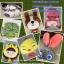 ขายส่ง ตุ๊กตาผ้าห่มนาโน 7แบบ ส่ง 190 บาท thumbnail 1