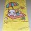 ขายส่ง ผ้าเช็ดตัวคอตตอนญี่ป่น B ส่ง 72 บาท thumbnail 35