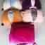 ขายส่ง ตุ๊กตาผู้หญิงผ้าห่มนาโน ส่ง 210 บาท thumbnail 5