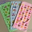 ขายส่ง ผ้าเช็ดผมนาโน พิมพ์สี (แบบหนา) 30*70 cm ส่ง 17 บาท thumbnail 1