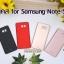 Case Samsung Note 5 สีดำ ยี่ห้อ Wemax thumbnail 3