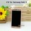 เคสซิลิโคน Samsung Galaxy Note 5 ลายการ์ตูนเกาะ คิดตี้ thumbnail 2