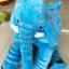 ขายส่ง ตุ๊กตาช้างผ้าห่มนาโน ส่ง 240 บาท thumbnail 4