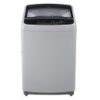 เครื่องซักผ้า(ฝาบน) 12 กก. LG รุ่น T2512VSAM ใหม่ประกันศูนย์ โทร 097-2108092, 02-8825619