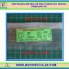 100x Resistor 200 Ohm 1/8 Watt 1% Metal film Resistor (100pcs per lot)