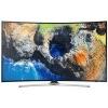 SAMSUNG 4K Ultra HD Smart LED Curved TV ขนาด 55 นิ้ว รุ่น UA55MU6300KXXT ใหม่ประกันศูนย์ โทร 097-2108092, 02-8825619