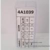 กล่อง-ขวดน้ำหอม/ขวดครีม/หลอดครีม ขนาด 3 x 3 x 7 cm