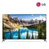 NEW! LED UHD SMART TV 55 นิ้ว LG รุ่น 55UJ652T ใหม่ประกันศูนย์ โทร 097-2108092, 02-8825619