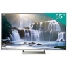Sony BRAVIA 4K LED TV รุ่น KD-55X9000E ขนาด 55 นิ้ว ใหม่ประกันศูนย์ โทร 097-2108092, 02-8825619