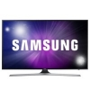 SAMSUNG 4K Ultra HD Smart LED TV ขนาด 49 นิ้ว รุ่น UA49MU6100K ใหม่ประกันศูนย์ โทร 097-2108092, 02-8825619