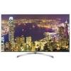 LG LED UHD SMART TV 55 นิ้ว รุ่น 55SJ800T ใหม่ประกันศูนย์ โทร 097-2108092, 02-8825619