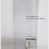 กล่องเครื่องสำอางค์ /ขวด ขนาด 2 x 2 x 7 นิ้ว หรือ 5.1 x 5.1 x 17.8 cm
