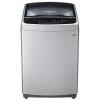 เครื่องซักผ้า (ฝาบน) 14 กก. LG รุ่น T2514VSAL ใหม่ประกันศูนย์ โทร 097-2108092, 02-8825619