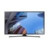 SAMSUNG Full HD LED TV ขนาด 49 นิ้ว รุ่น DTV UA49M5000AK ใหม่ประกันศูนย์ โทร 097-2108092, 02-8825619