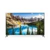 LG NEW SMART UHD 4K TV รุ่น 49UJ652T - ขนาด 49 นิ้ว ใหม่ประกันศูนย์ โทร 02-8825619, 097-2108092