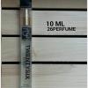 กล่องใส่ ขวดน้ำหอม(10 cc) ขนาด 1.5 x 1.5 x 12 cm