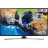 SAMSUNG 4K Ultra HD Smart LED TV ขนาด 65 นิ้ว รุ่น DTV UA65MU6100KXXT ใหม่ประกันศูนย์ โทร 097-2108092, 02-8825619