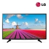 LG LED DIGITAL TV รุ่น 32LJ510D - ขนาด 32 นิ้ว ใหม่ประกันศูนย์ โทร 097-2108092, 02-8825619