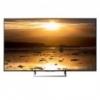 Sony BRAVIA 4K LED TV รุ่น KD-49X7000E ขนาด 49 นิ้ว ใหม่ประกันศูนย์ โทร 097-2108092, 02-8825619
