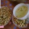 ชาดอกมะลิตูม ขนาด 100 กรัม แก้ฝี แก้ไข้ แก้เสมหะ แก้บิด แก้หวัดคัดจมูก ชูกำลัง ฟรีค่าจัดส่ง